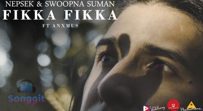 Fikka Fikka Chords With Video Lesson – Swoopna Suman & Nepsek ft. Anxmus New Song