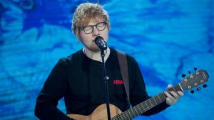 ed sheeran happier chords lyrics tabs