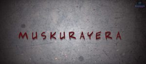 muskurayera-sushant kc lyrics chords tabs
