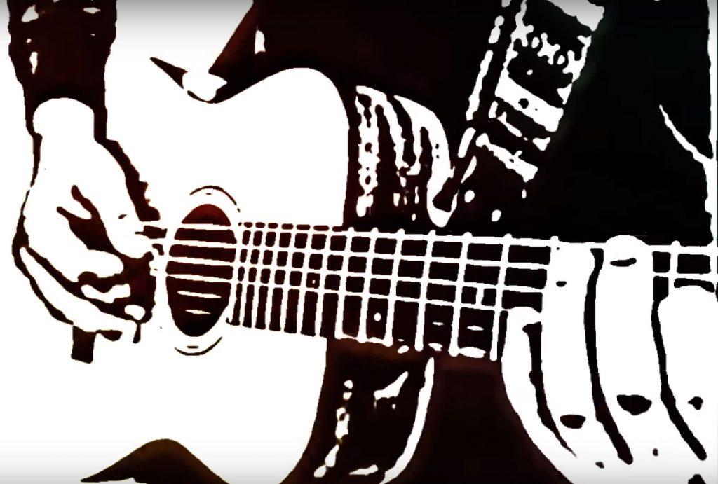 Muskurayera-Sushant KC   LYRICS & CHORDS   Songgit.com