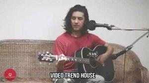yaad cha ajhai lyrics chords swoopna suman