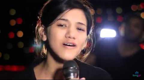 Tihar song-axata