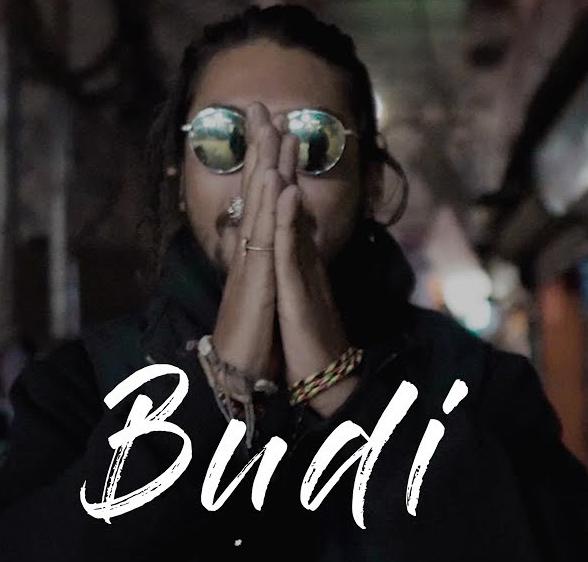 5:55 - Budi lyrics chords tabs