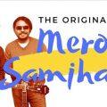 mero samjhana-the original duo