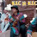 Kich Kich-Brijesh Shrestha