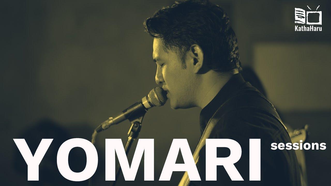 Jameko Diwas Gurung lyrics chords tabs
