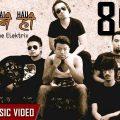 Timi nai hau sabin rai & the elektrix chords lyrics tabs