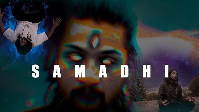 samadhi-5:55 lyrics chords tabs