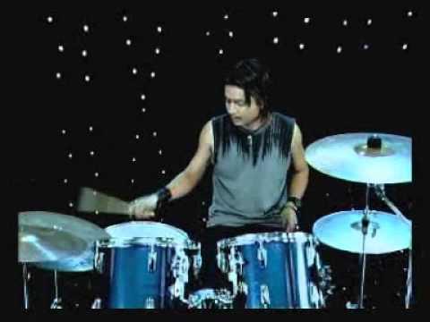Birsu bhanchu impulse21 chords lyrics