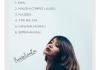 Najeek – Bartika Eam Rai | Guitar Chords & Lyrics