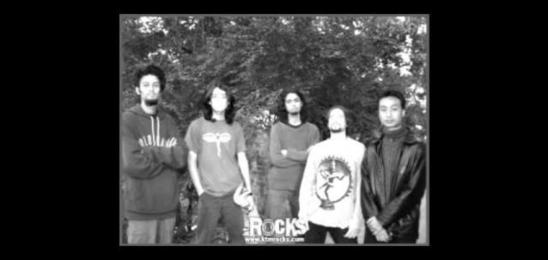 Sano prakash – Atomic Bush | Guitar Chords & Lyrics