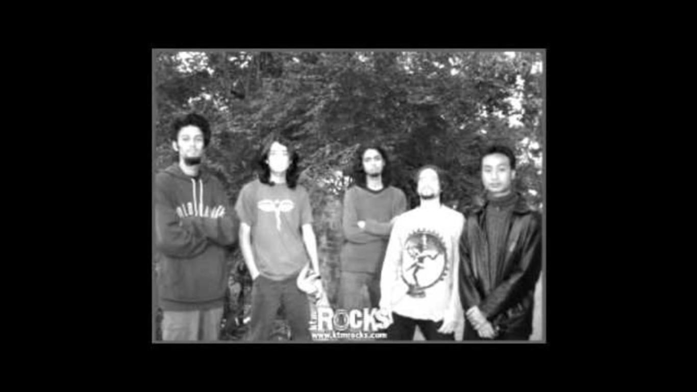 Sano prakash atomic bush chords lyrics