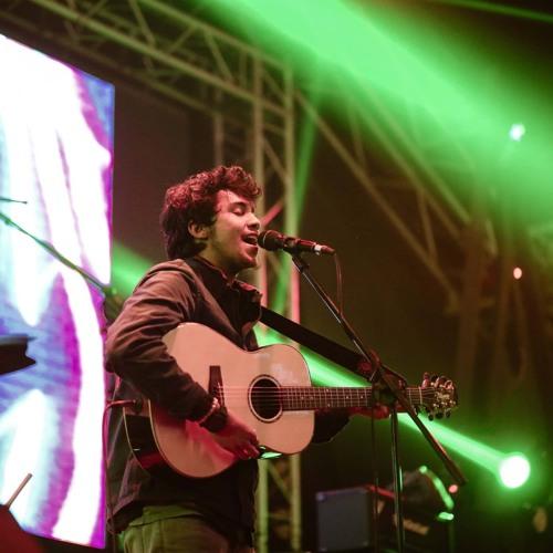 nyano ghar lyrics and chords arthur gunn