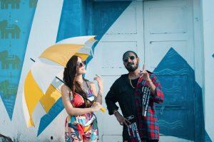firse machayenge lyrics rap chords emiway bantai