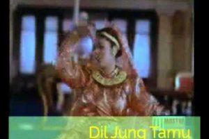 gairi khetko sirai hanyo lyrics and chords by asha bhosle