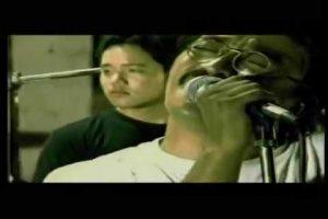 resham lyrics and chords by nepathya