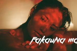 Fakauna Ma lyrics and chords by Sushant Kc