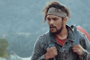 khola kholai lyrics and chords by neetesh jung kunwar