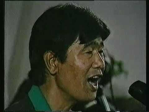 jati maya laye pani lyrics and chords by arun thapa