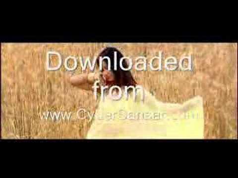 Ritu Haru Ma Lyrics& Chords by Arun Thapa.
