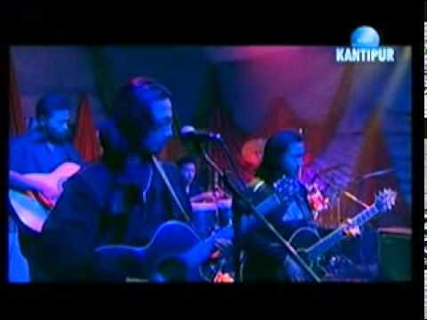 oh amira lyrics and chords by deepak bajracharya