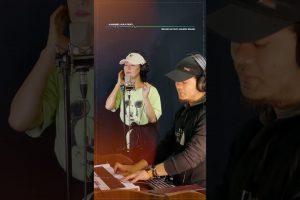 ajambari laula pirati lyrics and chords by melina rai