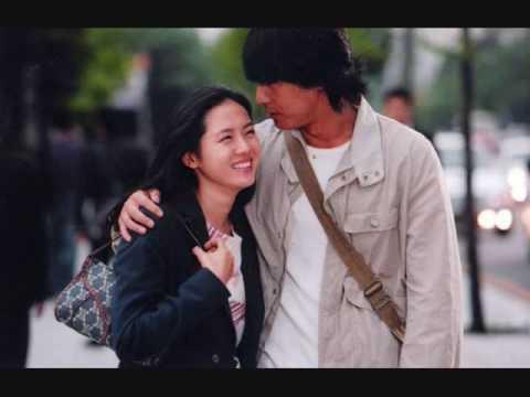 Maya Timilai Chodera Lyrics & Chords by Ciney Gurung Ft. Sabin Rai