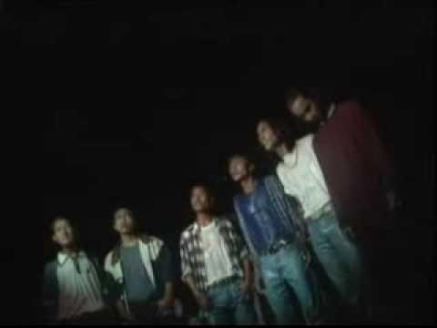 Jindagi Ko K Bharosa Lyrics & Chords by Karna Das